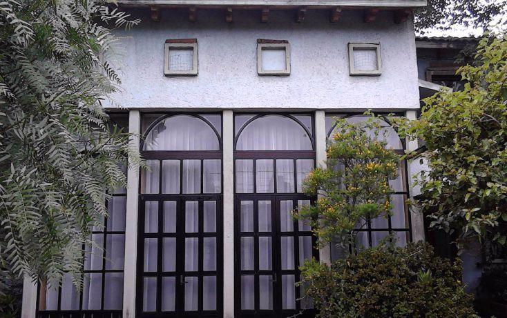 Foto de casa en condominio en renta en, colón, toluca, estado de méxico, 1434553 no 05