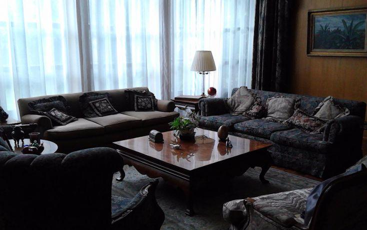 Foto de casa en condominio en renta en, colón, toluca, estado de méxico, 1434553 no 09