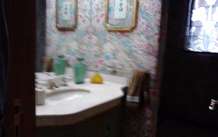 Foto de casa en condominio en renta en, colón, toluca, estado de méxico, 1434553 no 11