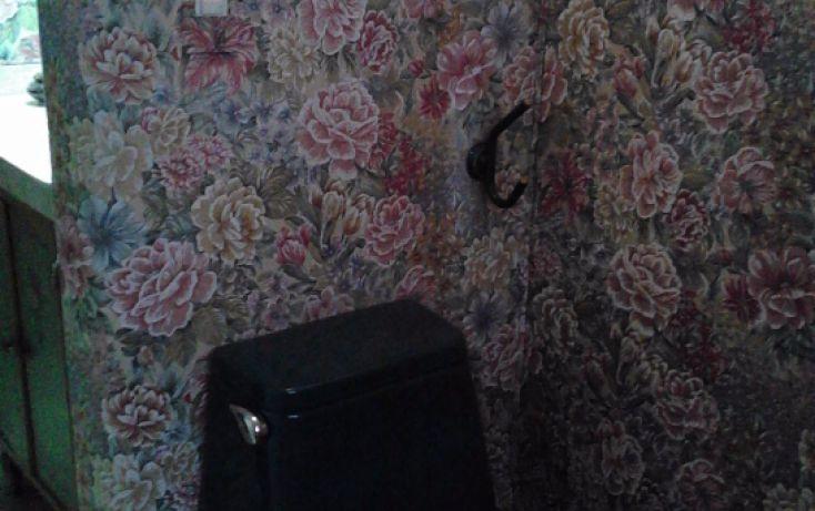 Foto de casa en condominio en renta en, colón, toluca, estado de méxico, 1434553 no 12