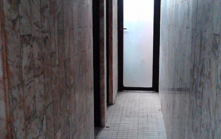 Foto de casa en condominio en renta en, colón, toluca, estado de méxico, 1434553 no 19