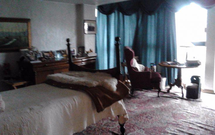 Foto de casa en condominio en renta en, colón, toluca, estado de méxico, 1434553 no 23