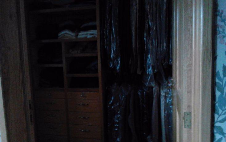 Foto de casa en condominio en renta en, colón, toluca, estado de méxico, 1434553 no 24