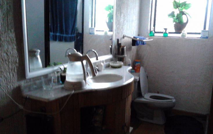 Foto de casa en condominio en renta en, colón, toluca, estado de méxico, 1434553 no 25