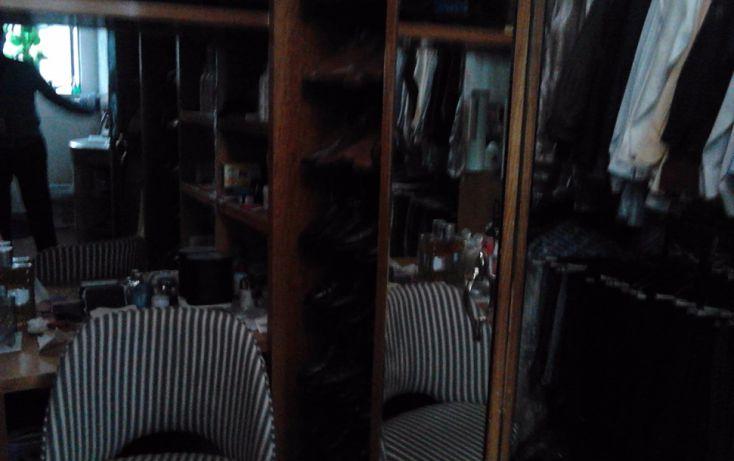 Foto de casa en condominio en renta en, colón, toluca, estado de méxico, 1434553 no 26