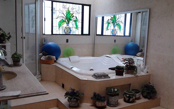 Foto de casa en condominio en renta en, colón, toluca, estado de méxico, 1434553 no 31