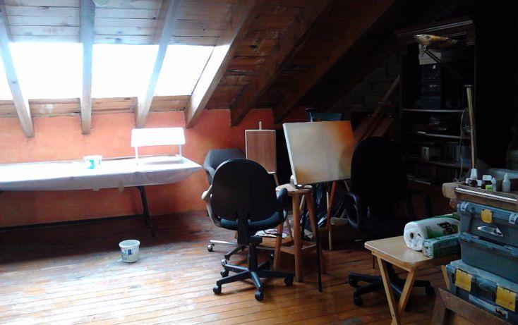 Foto de casa en condominio en renta en, colón, toluca, estado de méxico, 1434553 no 35