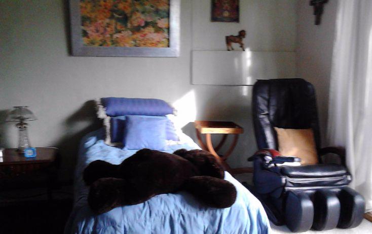 Foto de casa en condominio en renta en, colón, toluca, estado de méxico, 1434553 no 39