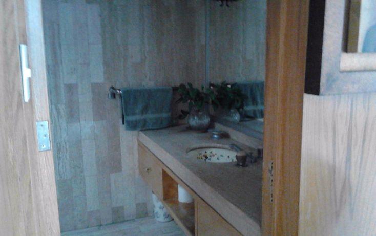 Foto de casa en condominio en renta en, colón, toluca, estado de méxico, 1434553 no 42