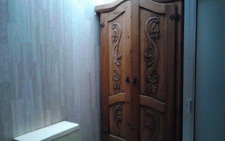 Foto de casa en condominio en renta en, colón, toluca, estado de méxico, 1434553 no 43