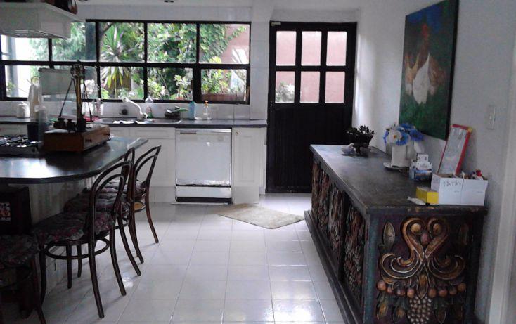 Foto de casa en condominio en renta en, colón, toluca, estado de méxico, 1434553 no 45