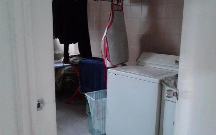 Foto de casa en condominio en renta en, colón, toluca, estado de méxico, 1434553 no 46