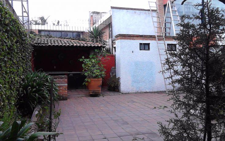 Foto de casa en condominio en renta en, colón, toluca, estado de méxico, 1434553 no 47