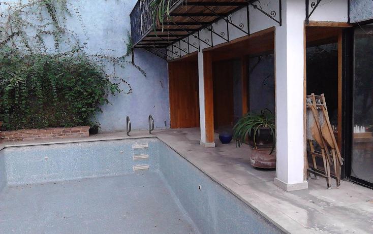 Foto de casa en renta en  , colón, toluca, méxico, 1434553 No. 18
