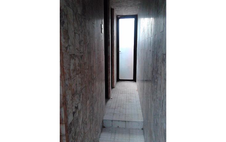 Foto de casa en renta en  , colón, toluca, méxico, 1434553 No. 19