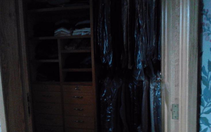 Foto de casa en renta en  , colón, toluca, méxico, 1434553 No. 24