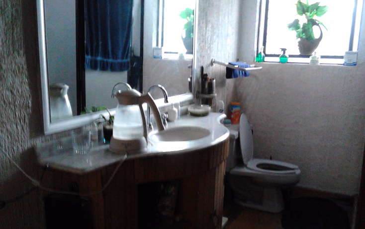 Foto de casa en renta en  , colón, toluca, méxico, 1434553 No. 25
