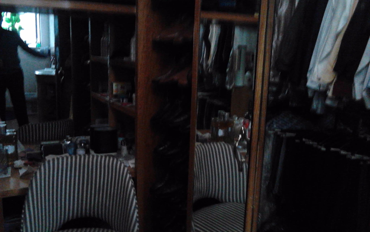 Foto de casa en renta en  , colón, toluca, méxico, 1434553 No. 26