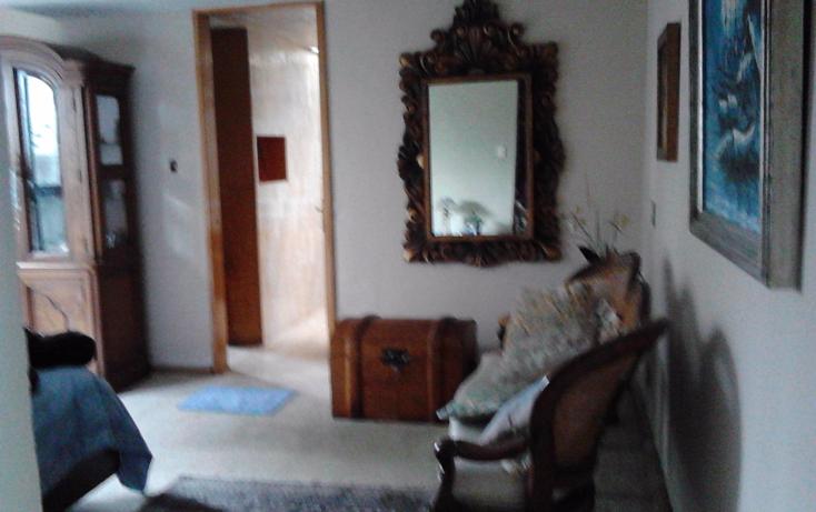 Foto de casa en renta en  , colón, toluca, méxico, 1434553 No. 38