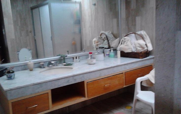 Foto de casa en renta en  , colón, toluca, méxico, 1434553 No. 40