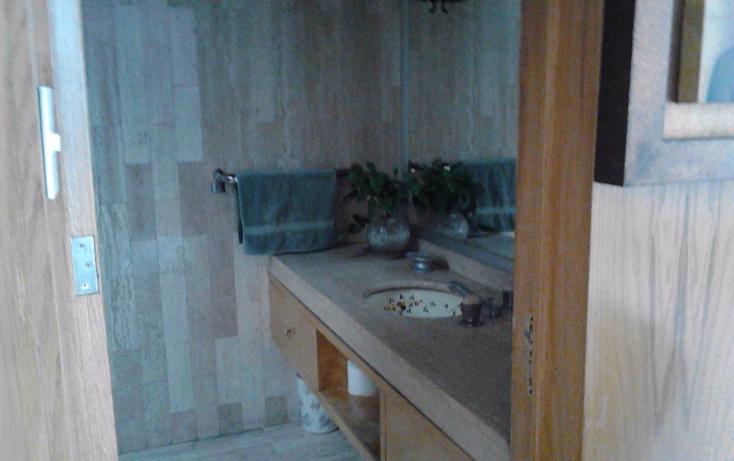 Foto de casa en renta en  , colón, toluca, méxico, 1434553 No. 42
