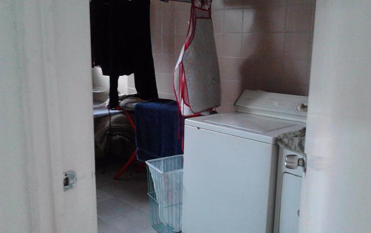 Foto de casa en renta en  , colón, toluca, méxico, 1434553 No. 46
