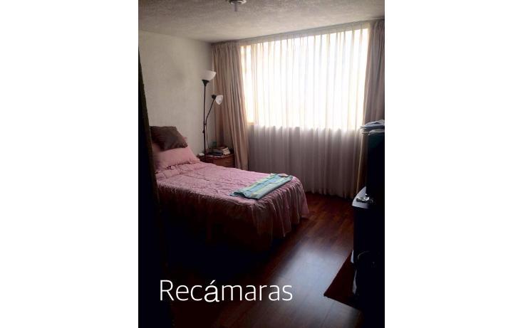Foto de casa en venta en  , colón, toluca, méxico, 1809398 No. 10