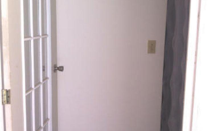 Foto de local en venta en colonia arenal mz 44 lote 12, arenal, los cabos, baja california sur, 1697452 no 01