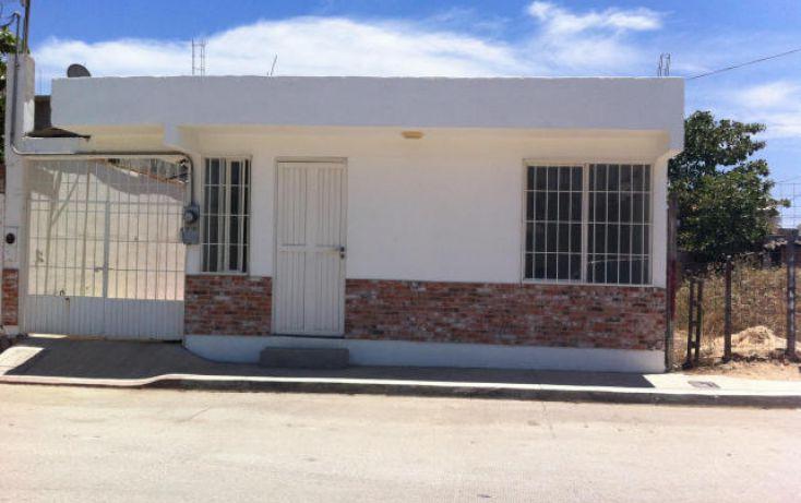Foto de local en venta en colonia arenal mz 44 lote 12, arenal, los cabos, baja california sur, 1697452 no 02