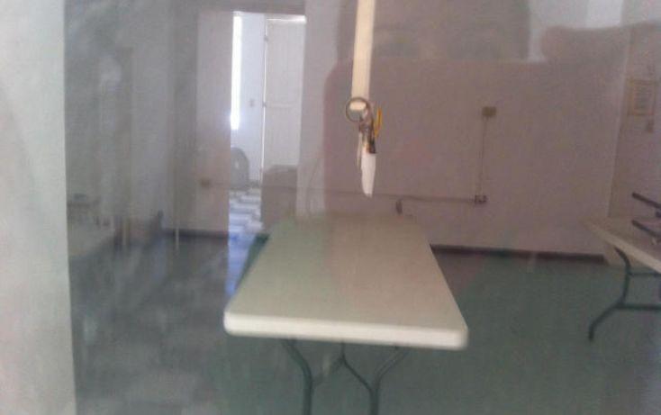 Foto de local en venta en colonia arenal mz 44 lote 12, arenal, los cabos, baja california sur, 1697452 no 05