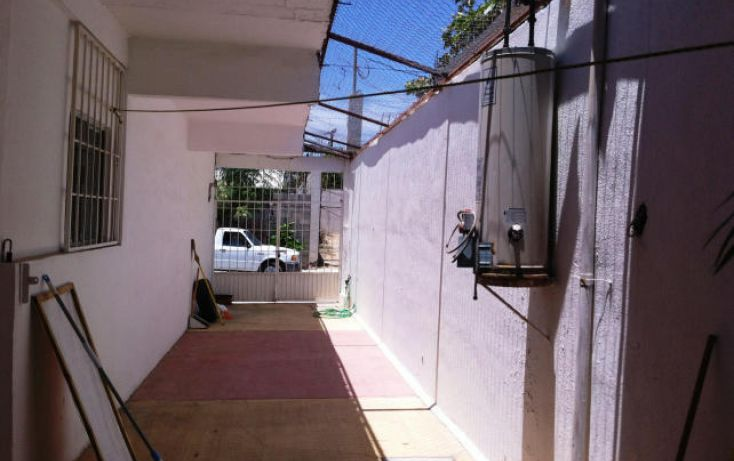 Foto de local en venta en colonia arenal mz 44 lote 12, arenal, los cabos, baja california sur, 1697452 no 06