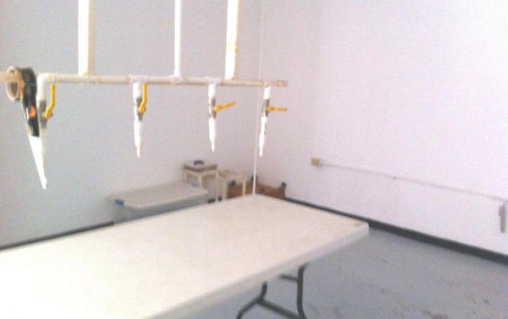 Foto de local en venta en colonia arenal mz 44 lote 12, arenal, los cabos, baja california sur, 1697452 no 08