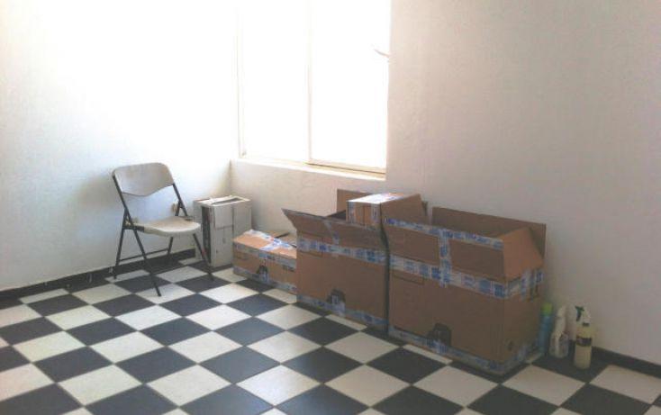 Foto de local en venta en colonia arenal mz 44 lote 12, arenal, los cabos, baja california sur, 1697452 no 09
