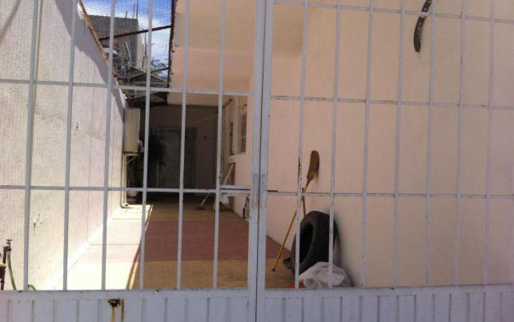 Foto de local en venta en colonia arenal mz 44 lote 12, arenal, los cabos, baja california sur, 1697452 no 11