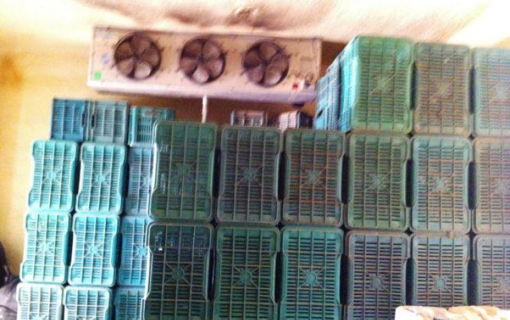Foto de local en venta en colonia arenal mz 44 lote 12, arenal, los cabos, baja california sur, 1697452 no 12