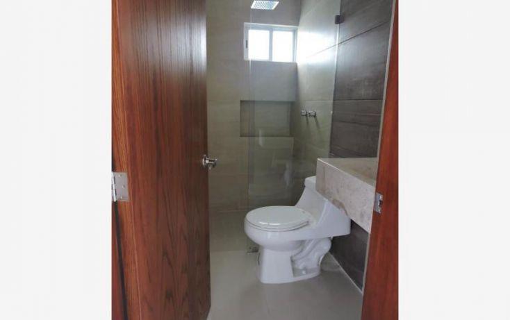 Foto de casa en venta en colonia carranza, 8 de marzo, boca del río, veracruz, 1749598 no 04