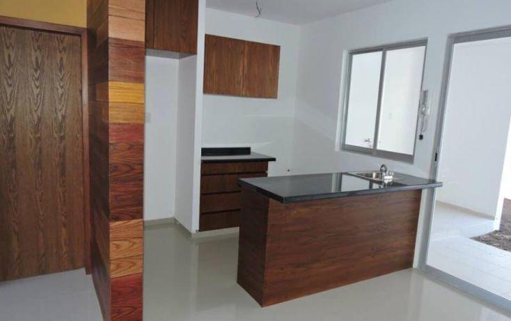 Foto de casa en venta en colonia carranza, 8 de marzo, boca del río, veracruz, 1749598 no 05
