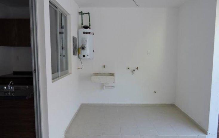 Foto de casa en venta en colonia carranza, 8 de marzo, boca del río, veracruz, 1749598 no 07