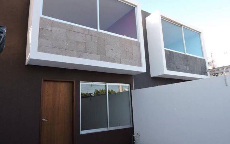 Foto de casa en venta en colonia carranza, 8 de marzo, boca del río, veracruz, 1749598 no 09