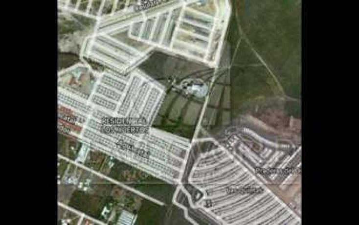 Foto de terreno habitacional en venta en colonia colinas de la morena, san jose, juárez, nuevo león, 468920 no 02