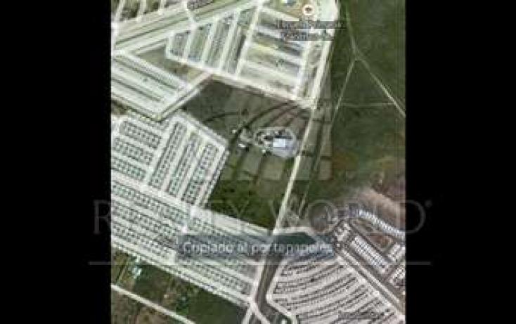 Foto de terreno habitacional en venta en colonia colinas de la morena, san jose, juárez, nuevo león, 468920 no 04