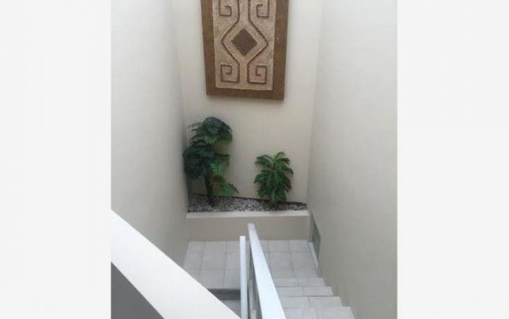 Foto de casa en venta en colonia de lomas de san alfonso 54, el encinar 2a sección, puebla, puebla, 1586438 no 03