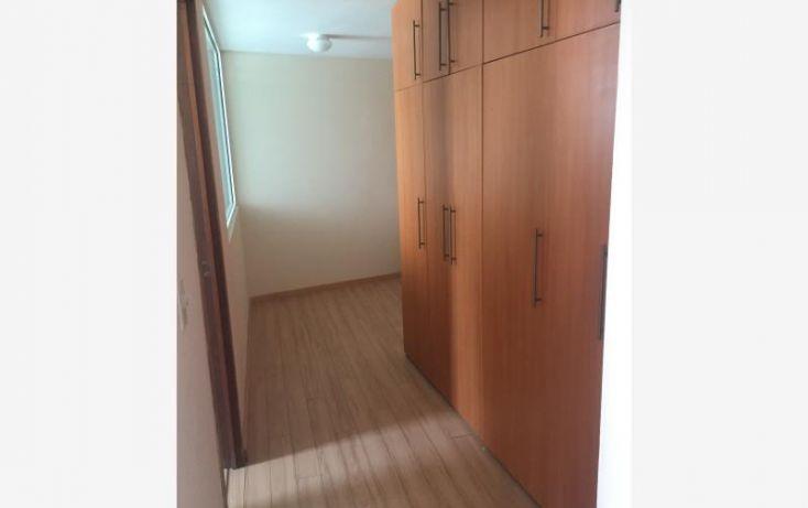 Foto de casa en venta en colonia de lomas de san alfonso 54, el encinar 2a sección, puebla, puebla, 1586438 no 09