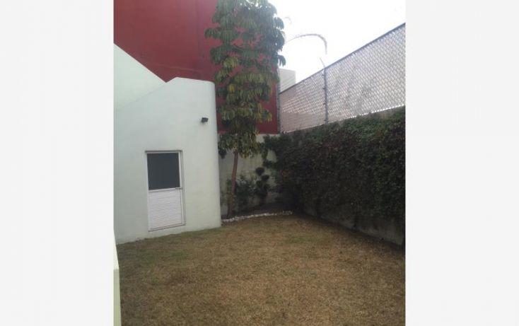 Foto de casa en venta en colonia de lomas de san alfonso 54, el encinar 2a sección, puebla, puebla, 1586438 no 12