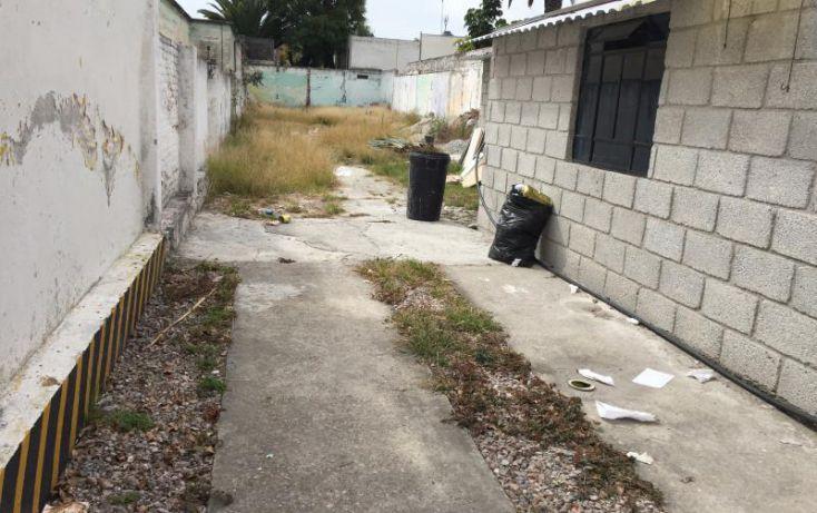 Foto de terreno habitacional en venta en colonia el cerrito 1, el cerrito, san martín texmelucan, puebla, 1710040 no 02