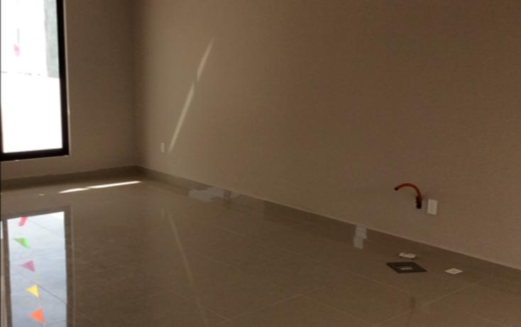 Foto de casa en venta en colonia el mirador. , el mirador, el marqués, querétaro, 1476233 No. 03