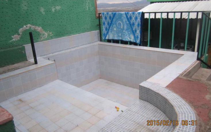 Foto de casa en venta en colonia emiliano zapata, el pueblito, corregidora, querétaro, 1540122 no 02
