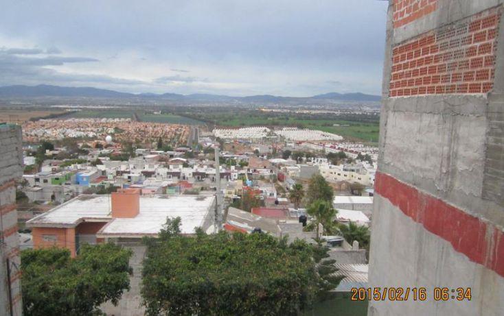 Foto de casa en venta en colonia emiliano zapata, el pueblito, corregidora, querétaro, 1540122 no 05