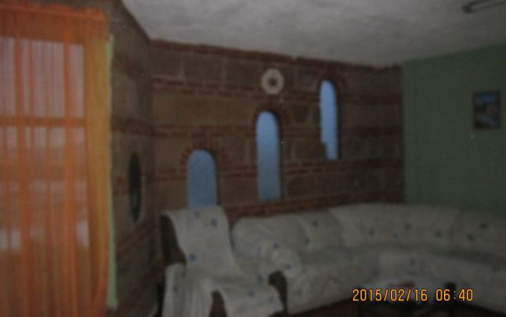 Foto de casa en venta en colonia emiliano zapata, el pueblito, corregidora, querétaro, 1540122 no 07