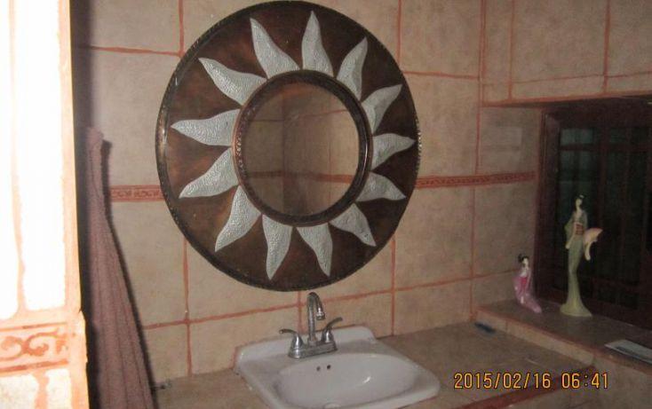 Foto de casa en venta en colonia emiliano zapata, el pueblito, corregidora, querétaro, 1540122 no 08
